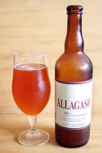 Allagash-Interlude-Sour-Ale-e1393785733410